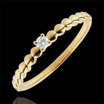 http://it.edenly.com/img/diamant/8340542_1-l.jpg